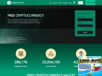 Freetether Fast Coupon & Promo Codes