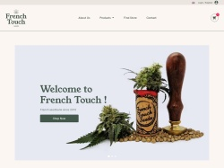 Frenchtouchseeds coupon codes December 2018