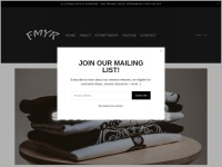Freshmanyear Fast Coupon & Promo Codes