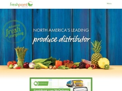 Freshpoint coupon codes June 2019