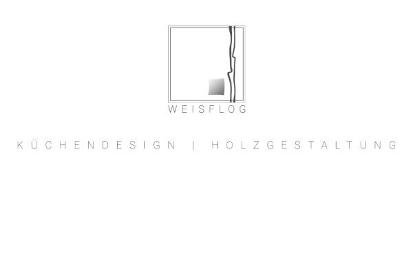 Vorschau von www.frieder-weisflog.de, Weisflog, Frieder