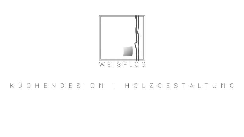 www.frieder-weisflog.de Vorschau, Weisflog, Frieder
