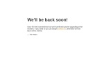 Online Hr Software Pricing for Malaysia