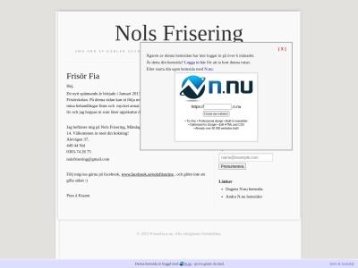 www.frisorfia.n.nu