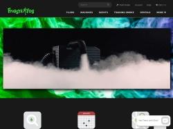 Froggys Frog s
