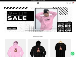 Fromthehard coupon codes February 2018