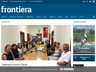 screenshot frontierarieti.com