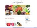 www.fruktkorg.n.nu