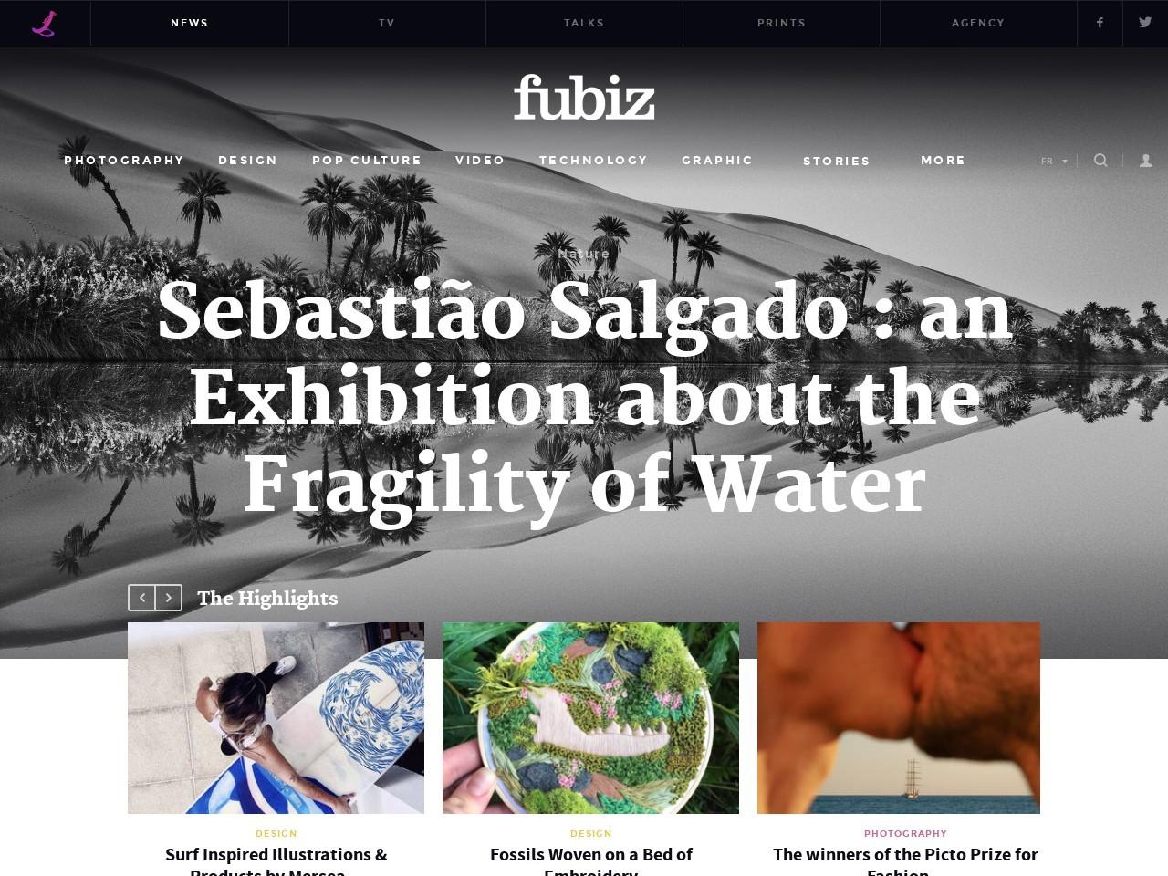 http://www.fubiz.net