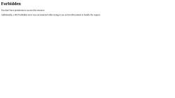 www.fuchskaute.de Vorschau, Hotel Restaurant Fuchskaute