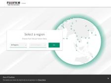 http://www.fujifilm.com