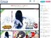 http://www.fujimarukun.co.jp/