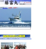 http://www.fujitomimaru.com/