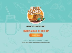 Fullyloadedjuice coupon codes July 2019