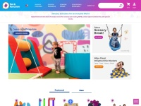 Fun And Function Coupon Codes & Discounts