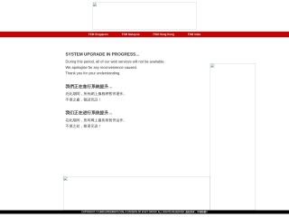 Screenshot for fundsupermart.co.in