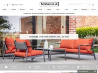 Furniture.co.uk Promotional Codes & Discount Codes