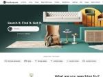 Furniture.com Promo Codes