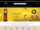 buy online side tables in delhi