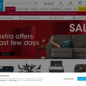 Furniture Village Student Discount