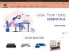 Online Furniture Shopping In Delhi NCR