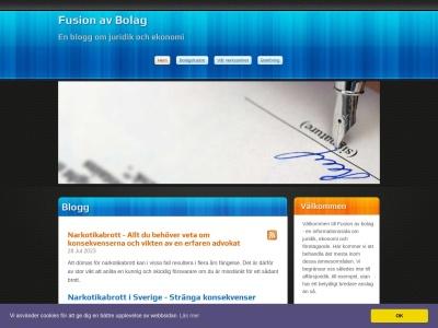 www.fusionavbolag.se