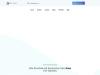 Ios Apps Development Companies Abu Dhabi
