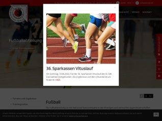 http://www.fussball-everswinkel.de