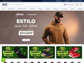 Online store Fut Fanatics