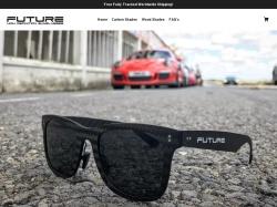 FUTURE-Wear