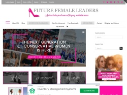 Futurefirstlady coupon codes June 2019