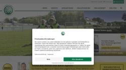 www.fvm.de Vorschau, Fußballverband Mittelrhein
