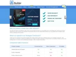 Fx-builder screenshot