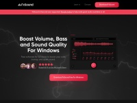 FxSound Fast Coupon & Promo Codes