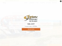 G-Force Adventures Fast Coupon & Promo Codes