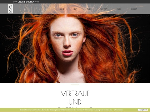 G-ROOM                        Institute & Shop for Hair & Beauty