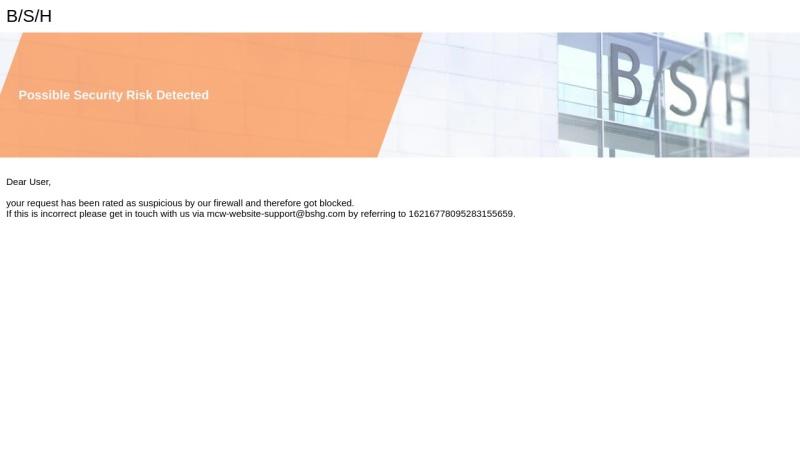 www.gaggenau.com Vorschau, Gaggenau Hausgeräte GmbH