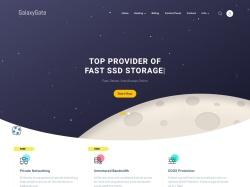 GalaxyGate