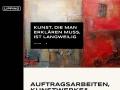 Galerie Sergej Lipping im Verzeichnis für Galerien