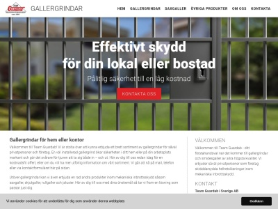 gallergrindar.net