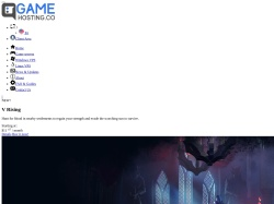 GameHosting.co