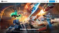 www.gameloft.com Vorschau, Gameloft