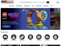 The Gamesmen Discounts & Promos