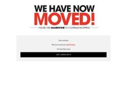 Gamestop.co.uk
