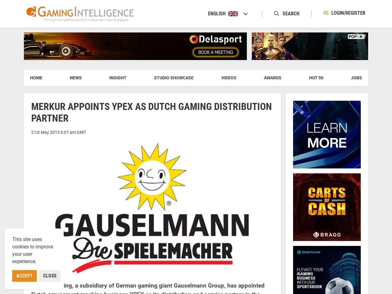 Survey reveals high level of social casino player engagement