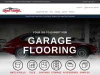 Garage Flooring Coupon Codes & Discount