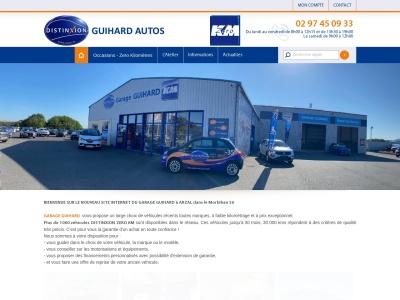 Garage Guihard