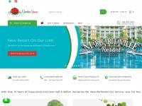Garden Grocer Fast Coupon & Promo Codes