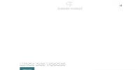 Code promo Garnier Thiebaut et bon de réduction Garnier Thiebaut