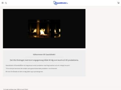 gasoldirekt.se/